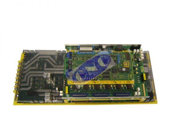 A06B-6064-H318