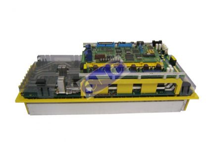 A06B-6064-H326