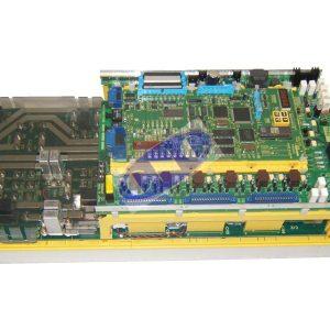 A06B-6064-H327