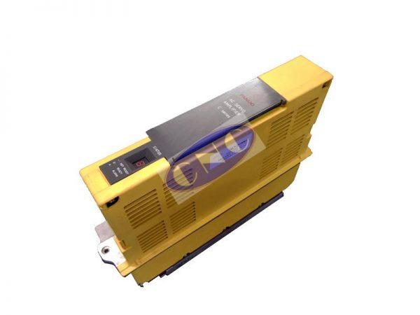 A06B-6066-H005