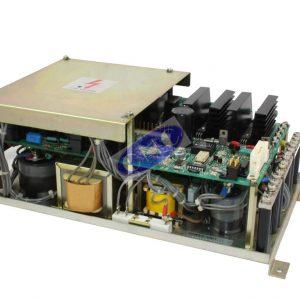 A14B-0061-B001 fanuc power supply unit