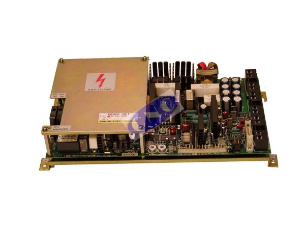 A14B-0061-B002