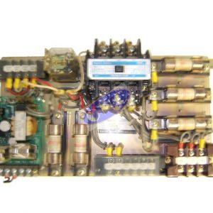 A14B-0061-B102