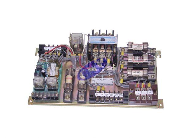 A14B-0061-B103