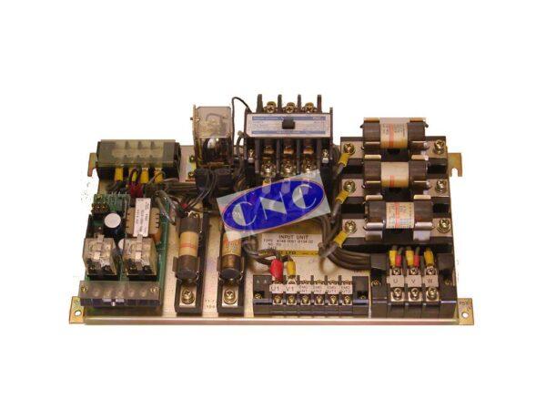 a14b-0061-b104