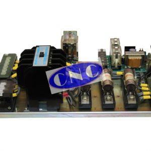 a14b-0061-b111 fanuc input unit