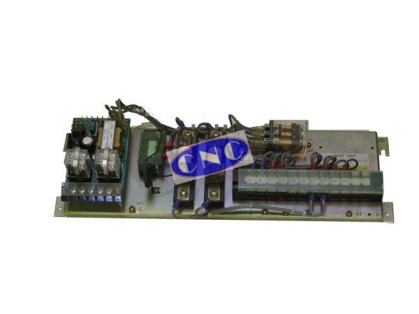 a14b-0070-b104