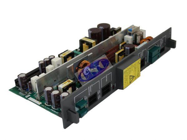 A16B-1212-0470