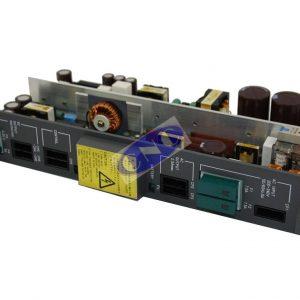 A16B-1212-0471