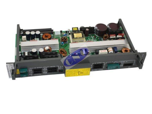 A16B-1212-0900