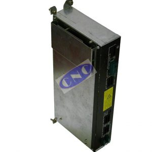 a16b-1212-0950 fanuc power supply