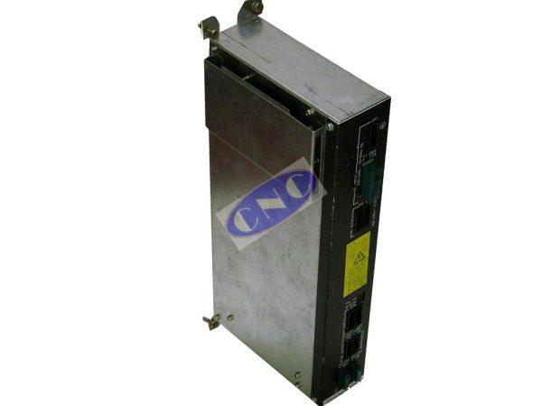 a16b-1212-0950 fanuc power supply