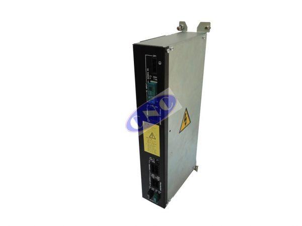 a16b-1212-0950 fanuc psu Zero model C / D