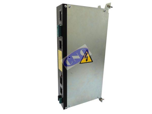 A16B12120950-02 gefanuc power unit