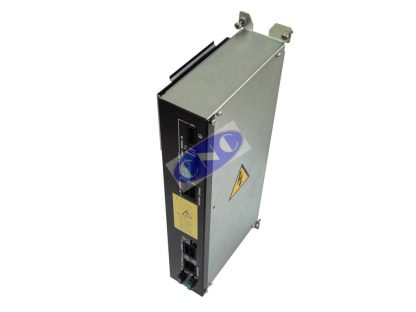 a16b-1212-0950 replacement CNC0950