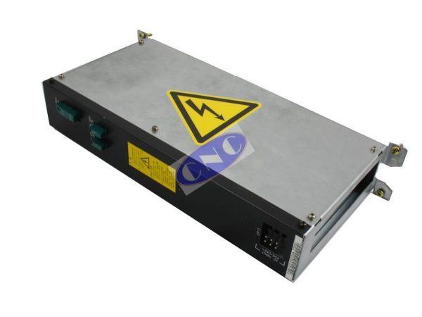 A16B-1213-0162