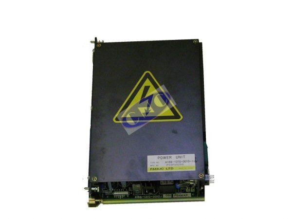 A16B-1310-0010