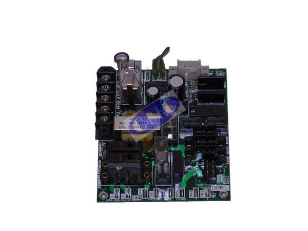 A16B-1600-0090