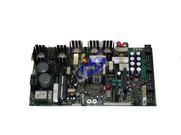 A20B-1000-0030