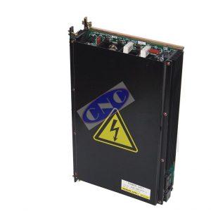 A20B-1000-0770 fanuc 15 power supply