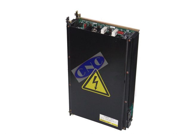 A20B-1000-0770 fanuc 15 power supply