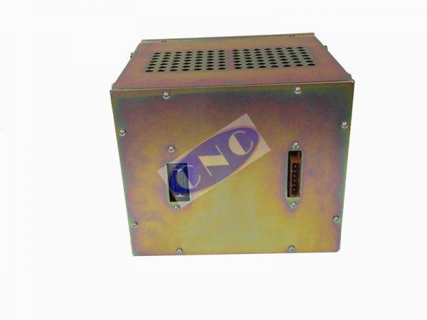 A61L-0001-0092-LCD-REAR