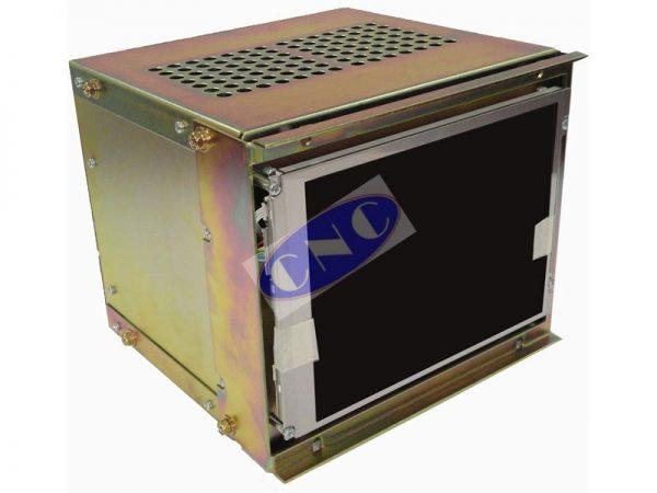 A61L-0001-0092-LED