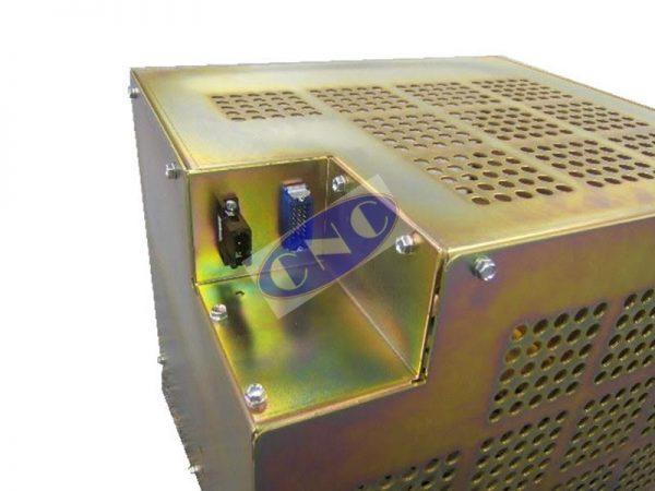 A61L-0001-0094#A connectors