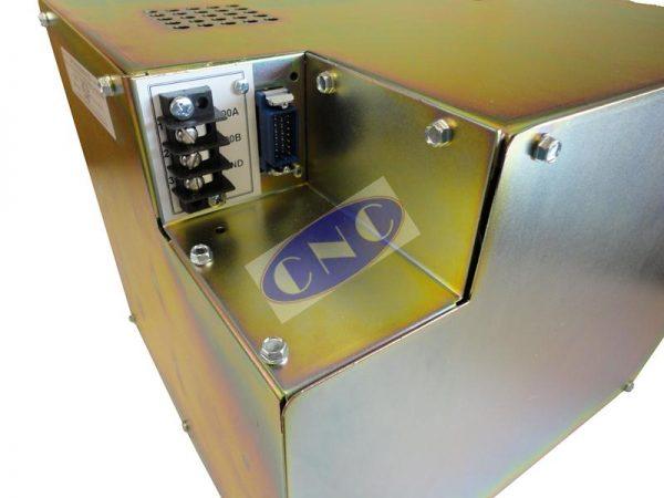 C14C-1472DF-CONNECTORS