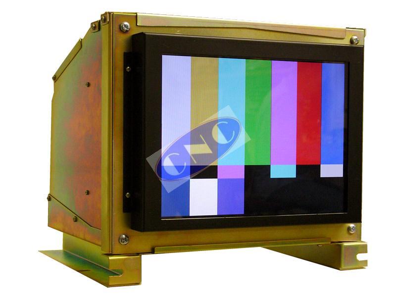 CD1472-D1M hitachi monitor for mazak