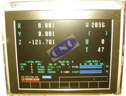 cd1472-d1m2 mazak monitor