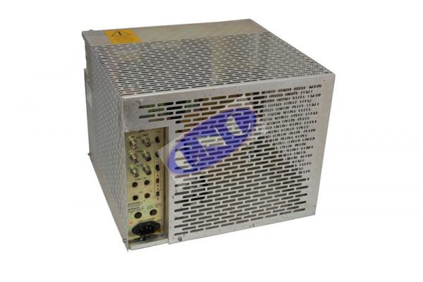 CNC1514-CONNECT