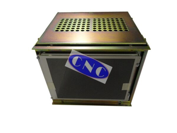 cnc93 replaces A61L-0001-0093