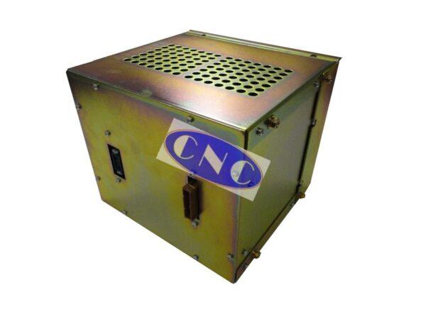 cnc93-rear