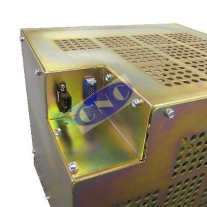 CNC94_CONNECTOR