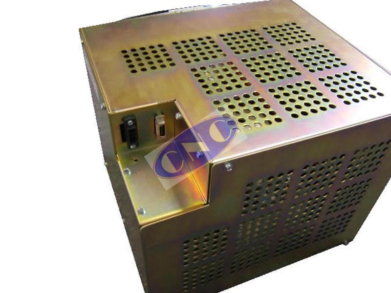 cnc96 connectors same as a61l-0001-0096