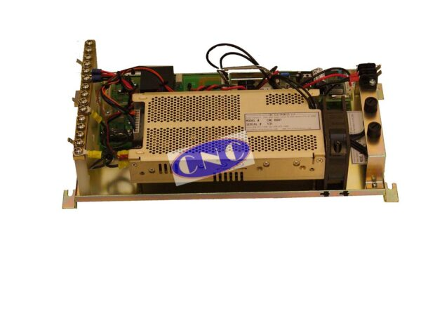 cncb001 a14b-0061-b001