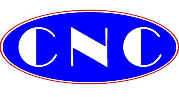 cropped-cnc-west-logo-1