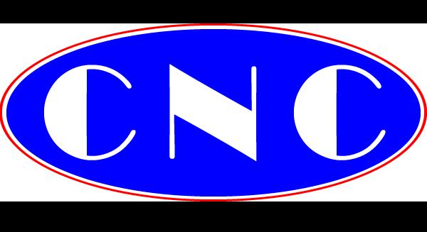 cropped-cnc-west-logo-1