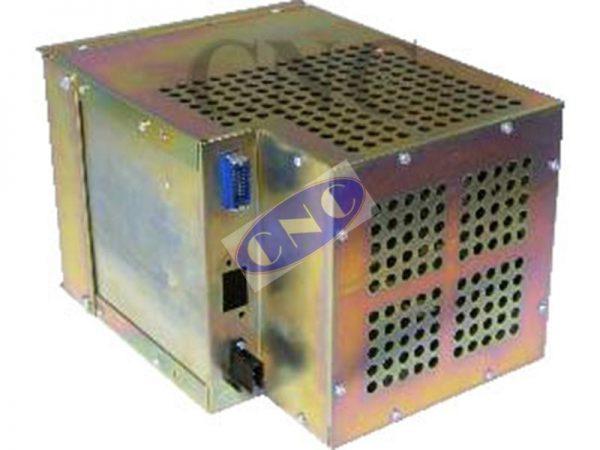 D9CM-01A-REAR