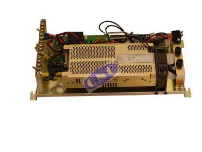 CNC B001