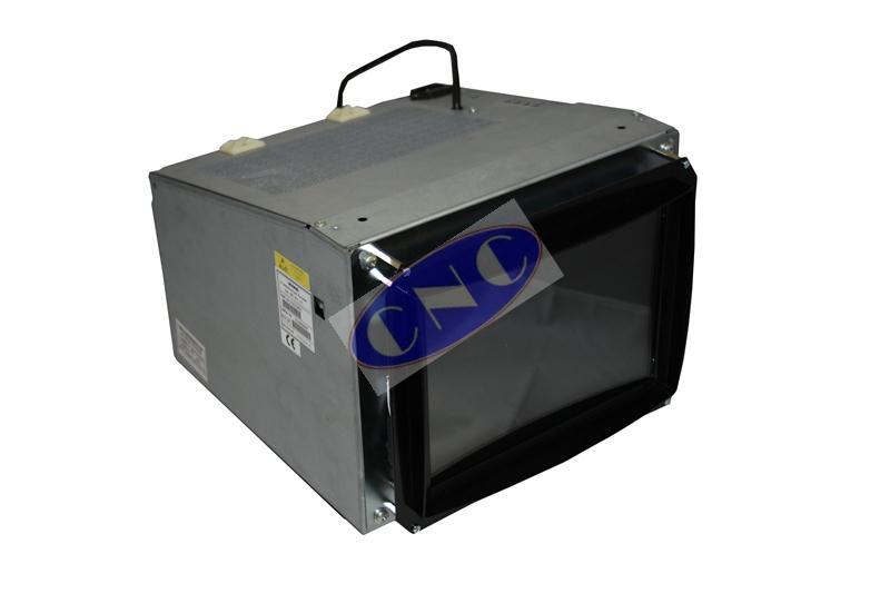 KME Monitors