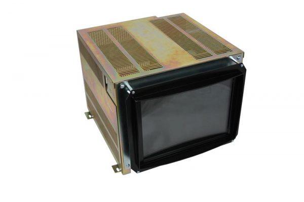 mac1512 siemens monitor