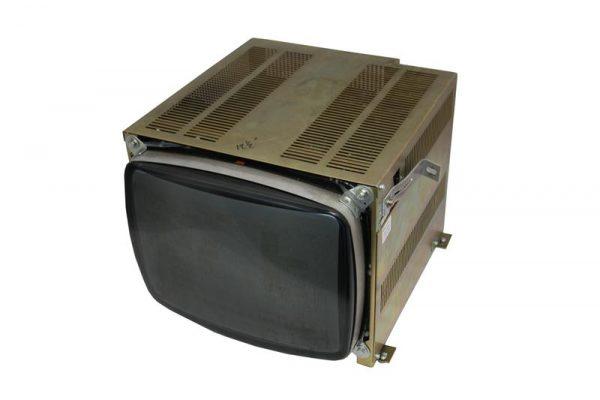 MAC1512-CRT