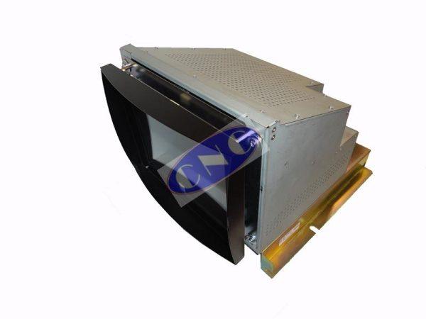 ME12-PDB