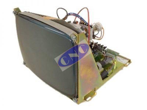 QDM-9WD-120