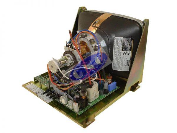 QDM-9WD-120-CONNECT