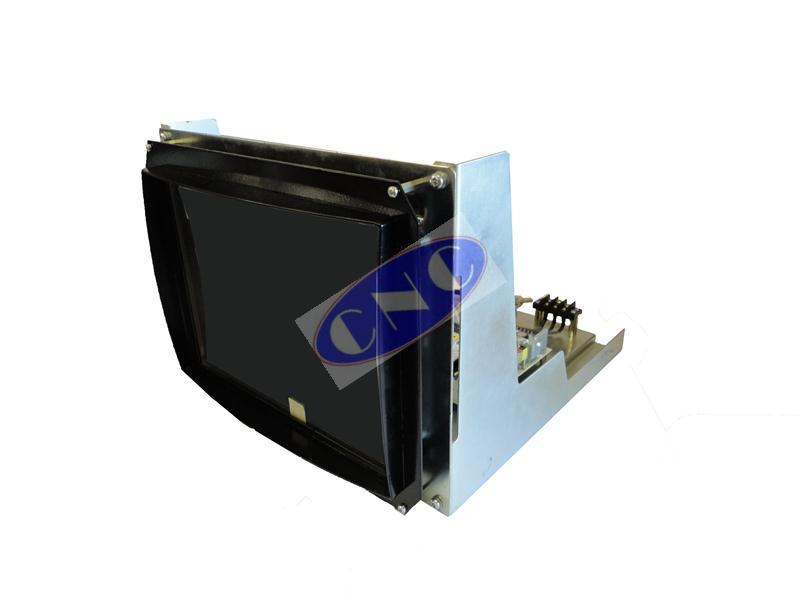 sc1200 siemens monitor
