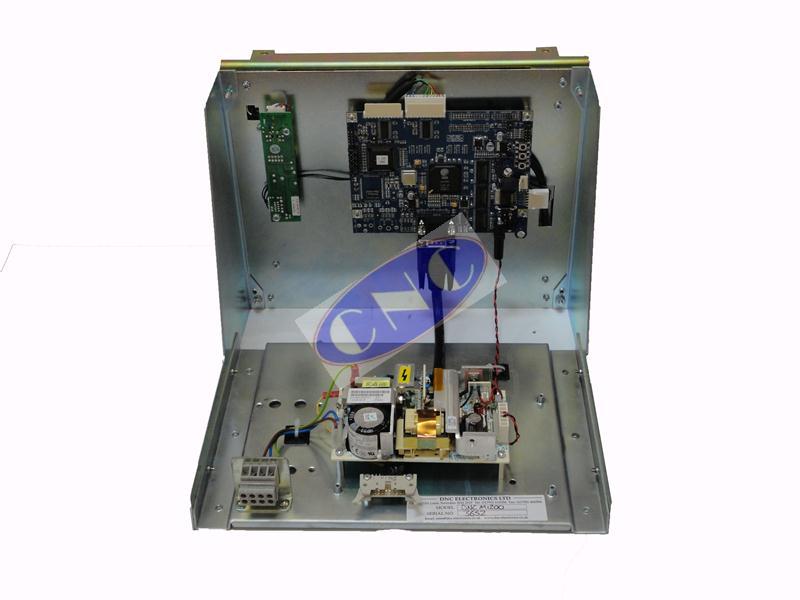 sm1200 siemens monitor