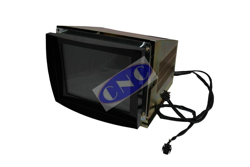 tr-120s9c mazak monitor